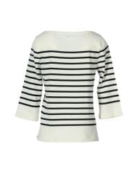 Marc Jacobs - White Jumper - Lyst