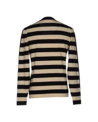 PS by Paul Smith - Black Sweater for Men - Lyst