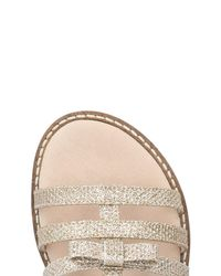 Liu Jo - Multicolor Sandals - Lyst