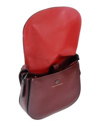 COACH - Multicolor Cross-body Bag - Lyst