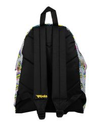 Gola | White Backpacks & Bum Bags | Lyst