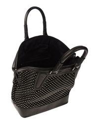 Gianfranco Ferré - Black Handbag - Lyst