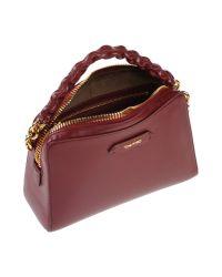 Tom Ford - Multicolor Handbag - Lyst
