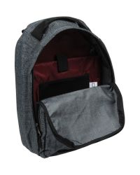 Eastpak - Gray Backpacks & Fanny Packs for Men - Lyst