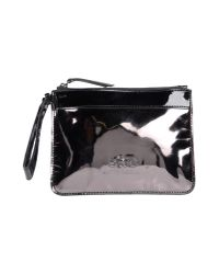 CoSTUME NATIONAL | Black Handbag | Lyst