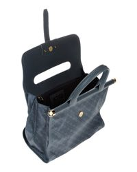 Gherardini - Multicolor Handbag - Lyst
