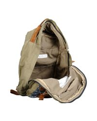 Diadora - Multicolor Rucksacks & Bumbags - Lyst