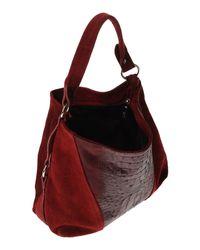 Studio Moda - Multicolor Handbag - Lyst