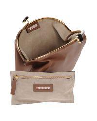 Marni - Brown Handbag - Lyst