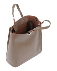 Blugirl Blumarine - Multicolor Handbag - Lyst