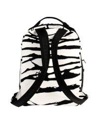 Hood By Air - White Backpacks & Fanny Packs for Men - Lyst