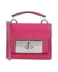 Marc Jacobs | Multicolor Cross-body Bag | Lyst