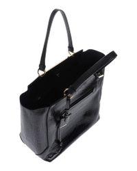 Jil Sander - Black Handbag - Lyst