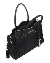 Steve Madden - Black Handbag - Lyst