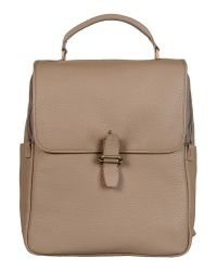 Maison Margiela - Natural Backpacks & Fanny Packs for Men - Lyst