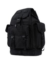 Marc By Marc Jacobs | Black Backpacks & Fanny Packs for Men | Lyst