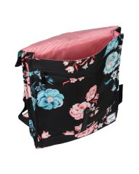 Herschel Supply Co. - Black Backpacks & Bum Bags - Lyst