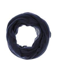 Ballantyne - Blue Collar for Men - Lyst