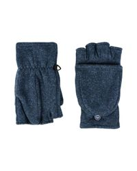 Patagonia   Blue Gloves   Lyst
