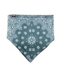 Iuter   Green Collar for Men   Lyst