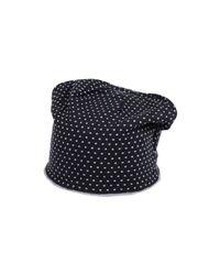 Retois - Black Hat - Lyst