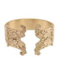 Orska | Metallic Bracelet | Lyst