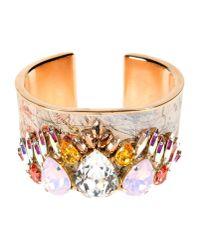 Bijoux De Famille | Natural Bracelet | Lyst