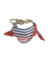 Sonia Rykiel | Multicolor Bracelet | Lyst