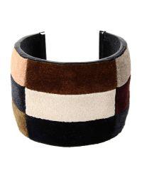 Céline | Natural Bracelet | Lyst