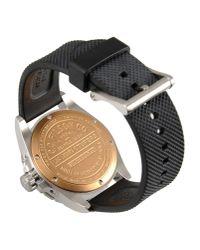 Filson - Yellow Wrist Watch for Men - Lyst
