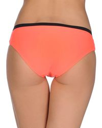 Roksanda - Multicolor Swim Brief - Lyst