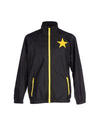 Macchia J - Black Jackets for Men - Lyst
