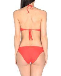 Miss Naory - Red Bikini - Lyst