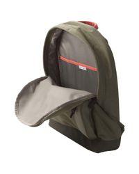 Victorinox - Green Backpacks & Bum Bags - Lyst