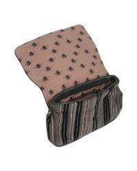 Jamin Puech Multicolor Handbag