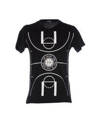 Takeshy Kurosawa | Black T-shirt for Men | Lyst