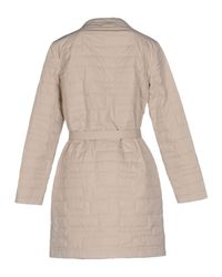Strenesse - Natural Jackets - Lyst