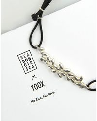 Bea Bongiasca - Metallic Bracelets - Lyst