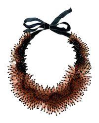 Ken Samudio - Natural Necklace - Lyst