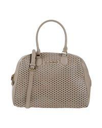 Silvian Heach - Gray Handbag - Lyst