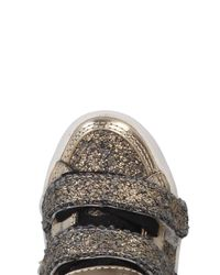 Philippe Model - Multicolor Low-tops & Sneakers - Lyst