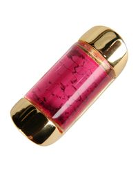 Bex Rox - Pink Rings - Lyst