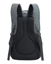 Nixon - Gray Backpacks & Fanny Packs - Lyst