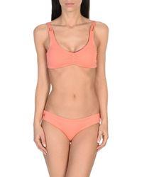 Maaji - Pink Bikini - Lyst