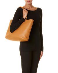Lancel | Multicolor Handbag | Lyst