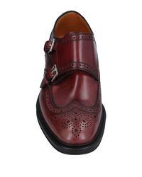 Fabi - Brown Loafer for Men - Lyst