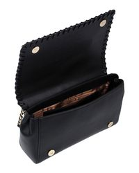 Love Moschino - Black Cross-body Bag - Lyst