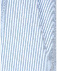 DSquared² Blue Bermuda