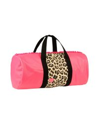 Mia Bag - Multicolor Luggage - Lyst