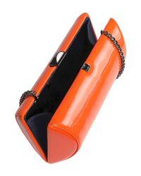 Rodo - Orange Handbag - Lyst